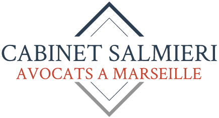 Cabinet d'Avocats Salmieri